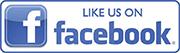 Zu unserem Profil bei Facebook